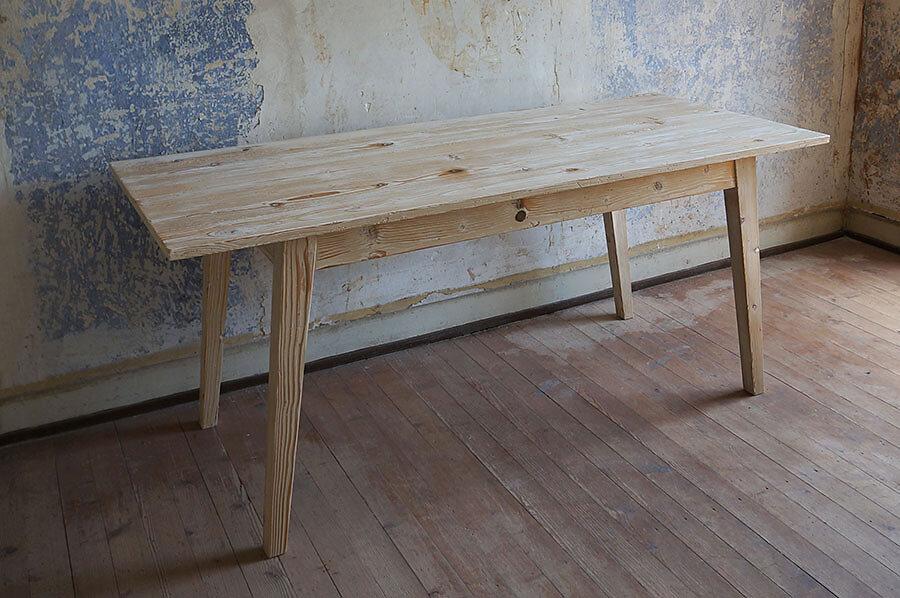 Solenn Design Tisch Knorke 02 FB213_a