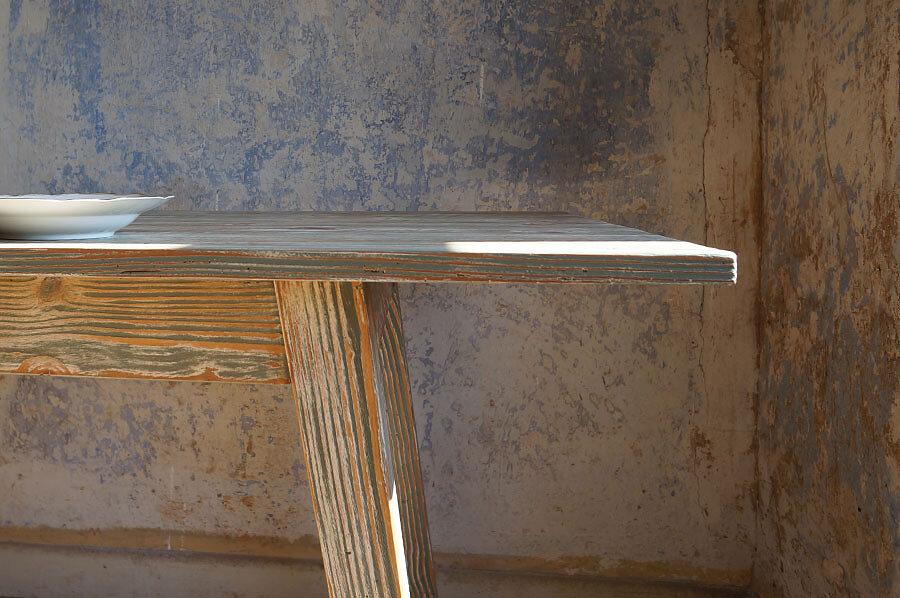 Tisch Knorke 03