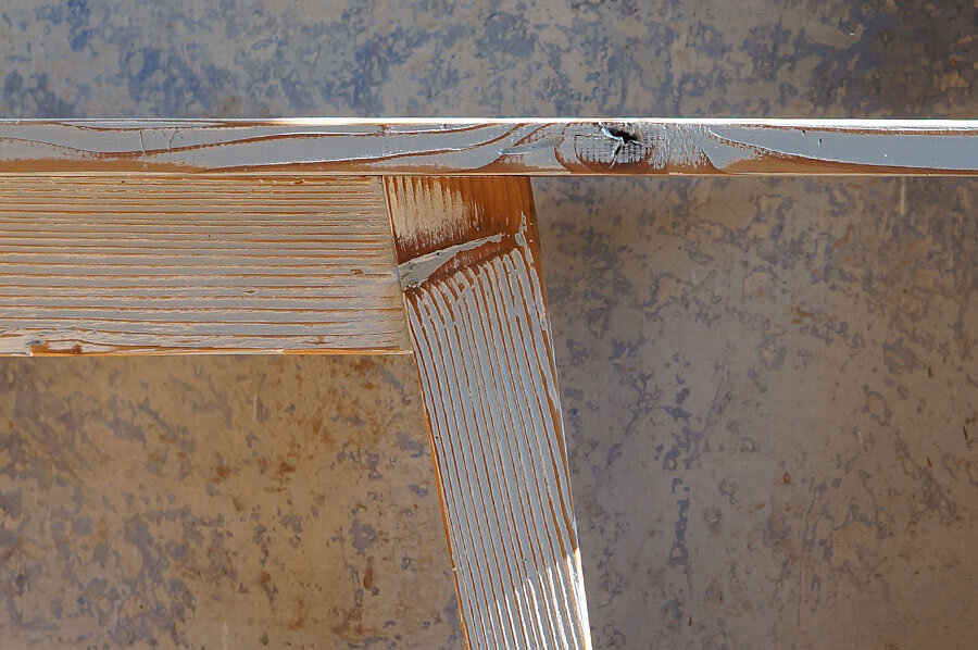 Solenn-Design traditionelle-Holz-Sortierung FB027