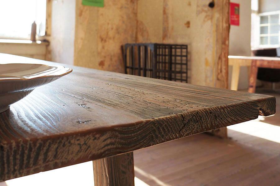 Solenn Design traditionelle-Holz-Sortierung FB047