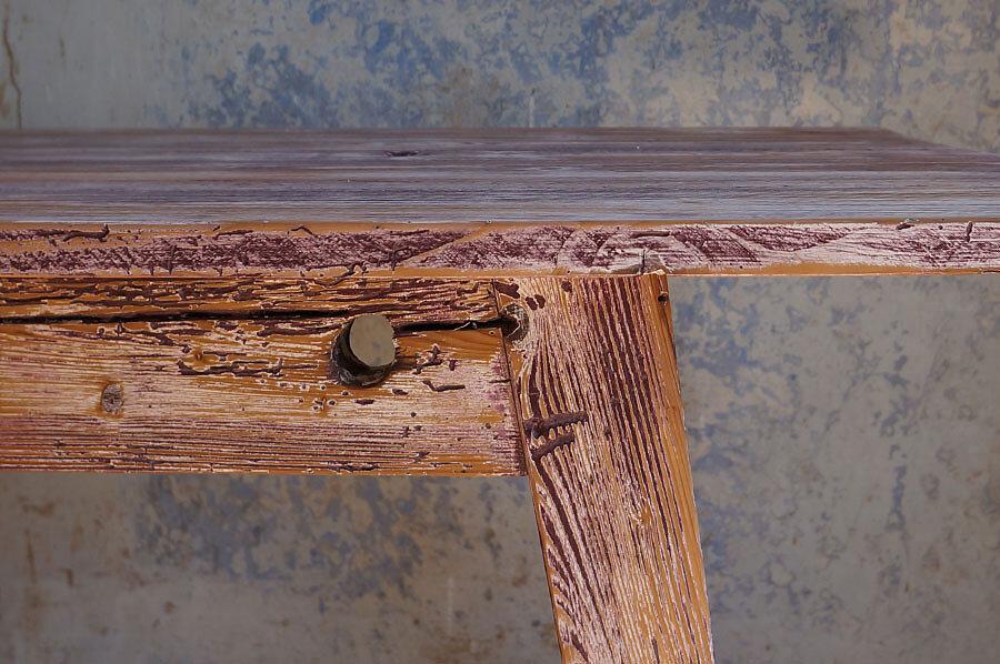 Solenn-Design traditionelle-Holz-Sortierung FB222