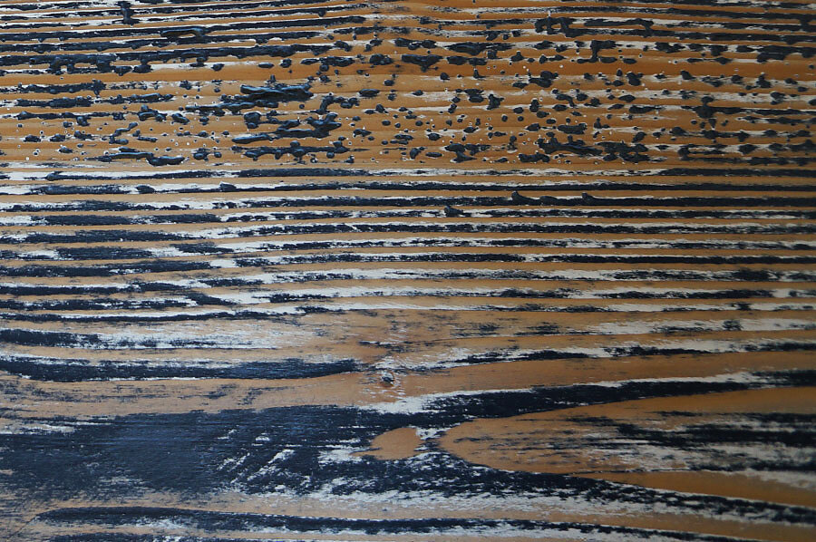 Solenn Design traditionelle Holz Sortierung FB253