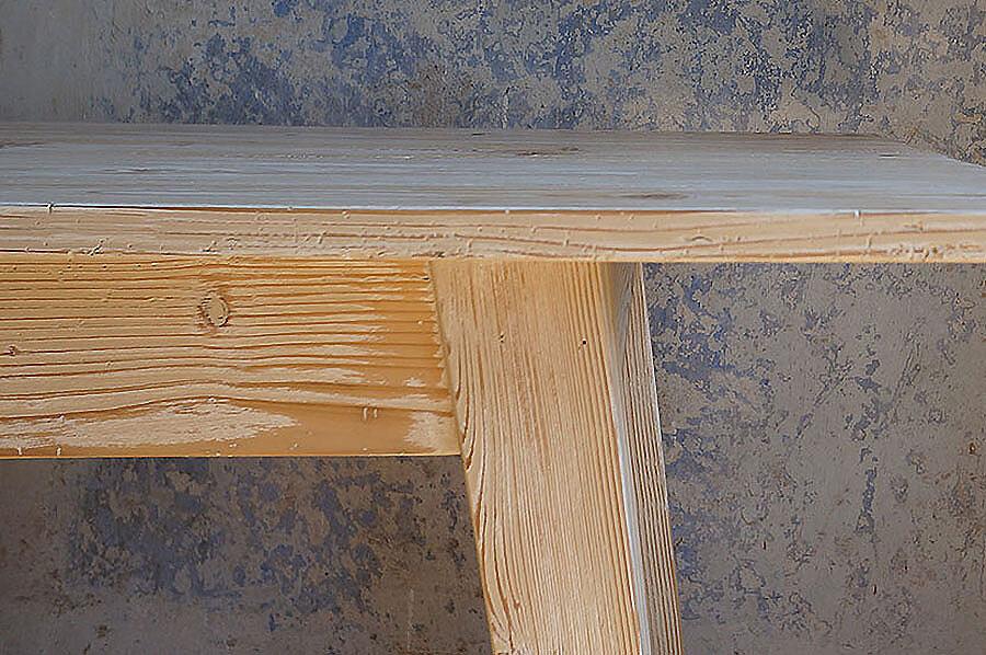 Solenn Design extrafeine-Holz-Sortierung FB213