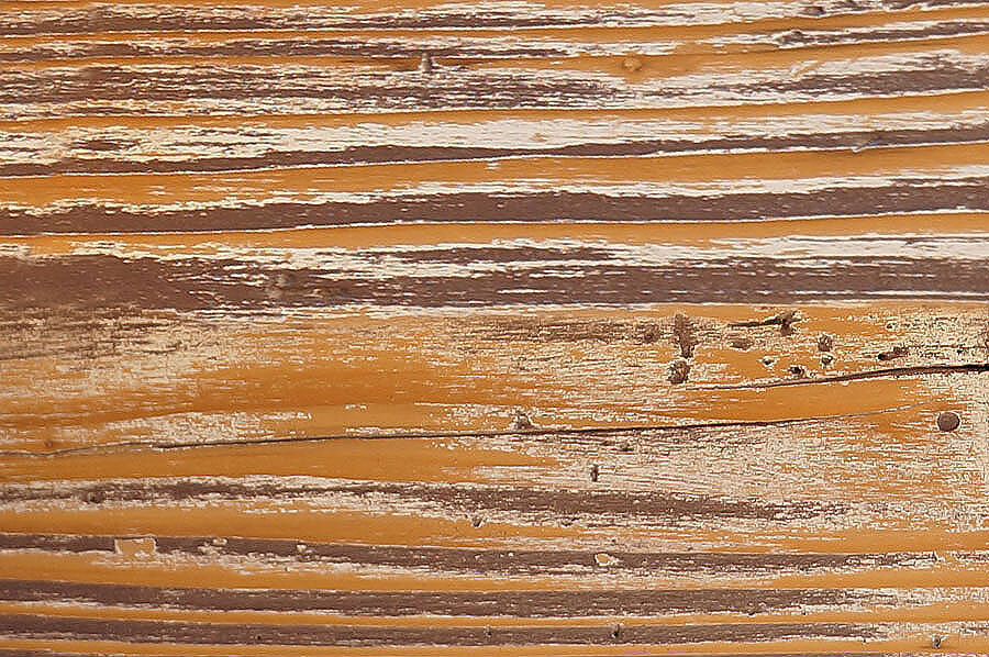 Solenn Design extrafeine Holz Sortierung FB244